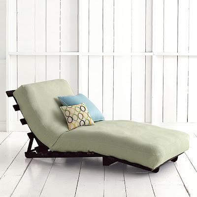 Mom S Turf Futon Lounger And Sofa