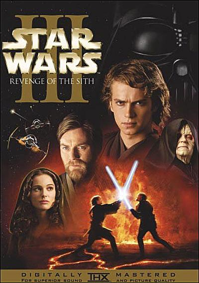 star wars revenge of the sith movie download