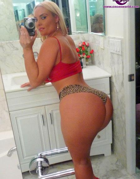 Sexo Com Nicole Austin 99