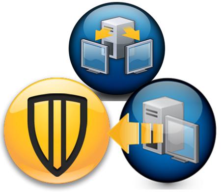 Citrixcim: Symantec Entpoint Protection on XenDesktop ...