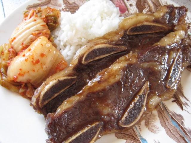 Wandering Chopsticks Vietnamese Food Recipes And More