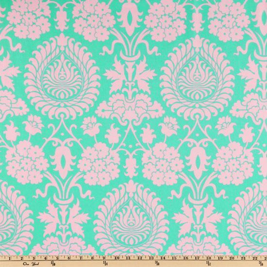 Left Coast Luxe Amy Butler Fabric