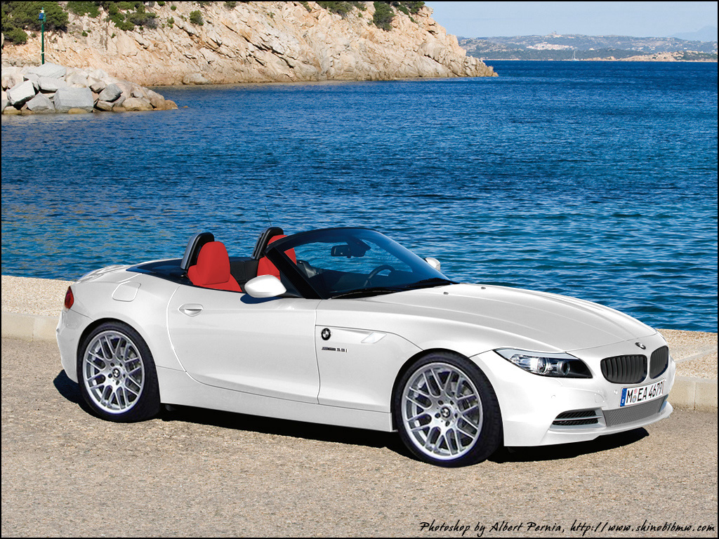 Bmw Z3 Price In India Bmw Z3 Price In India Bmw X5 Prices
