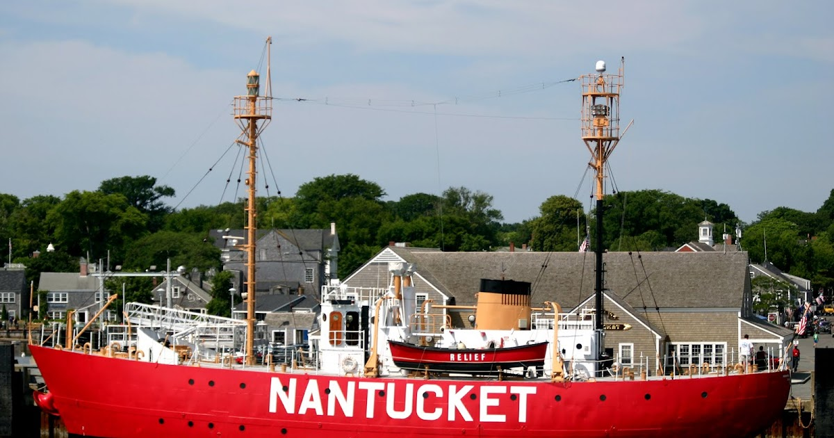 Nantucket Antiques Show Opens Today 7 30 8 2 Duchess