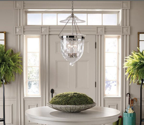 The Conservatory Collection This Group Offers An Array Of Refined Lighting Options That Serve Virtually Every Room In Home All Pieces Are Available