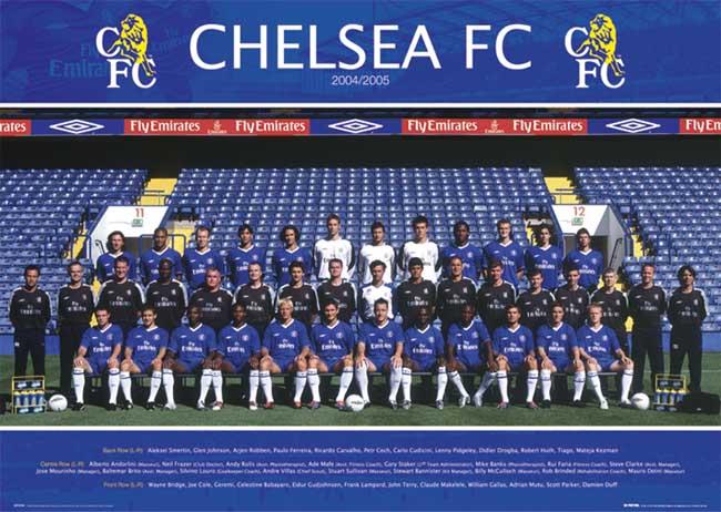 Chelsea News: Daily Sports News: Chelsea Football Club/chelsea/chelsea