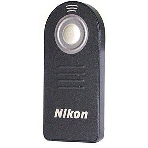 nikon_mll3_remote.jpg