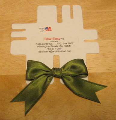 our daily bread designs blog product review tutorial bow easy