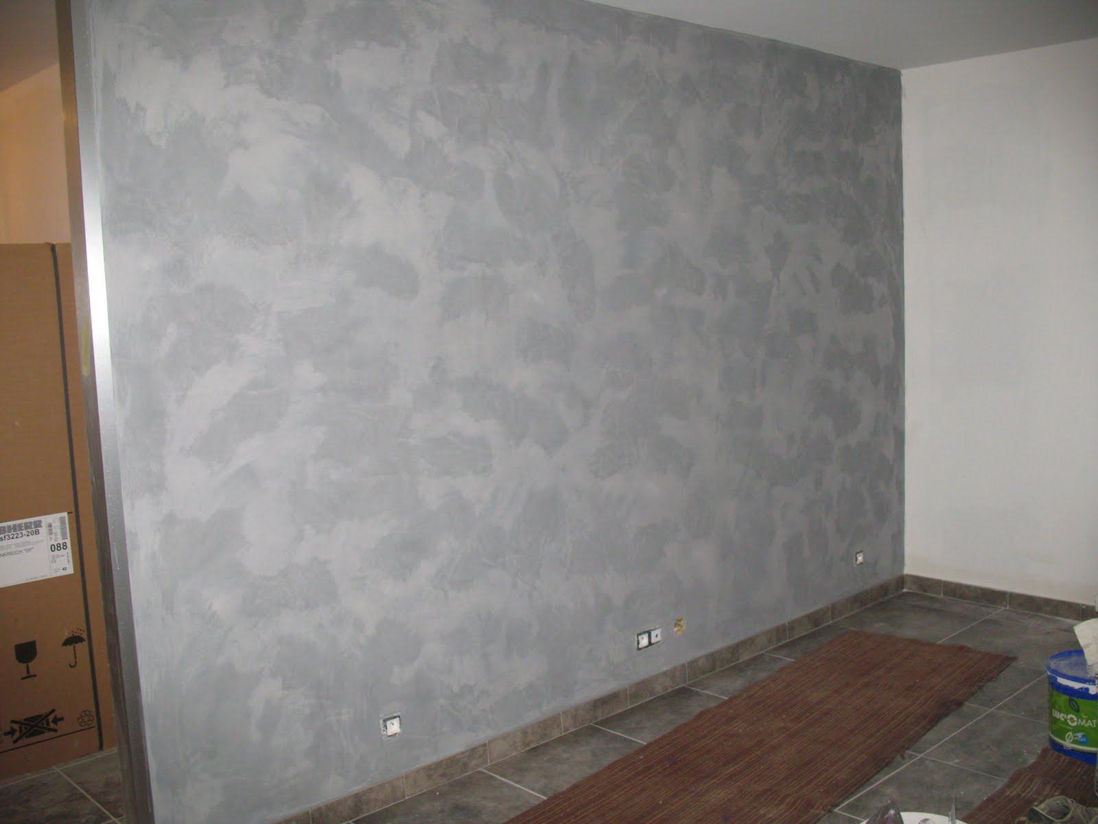 un joli nid p comme printemps et peintures. Black Bedroom Furniture Sets. Home Design Ideas