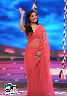 Consider, Rani mukherjee hot transparent saree remarkable
