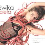 Ludwika Paleta - Galeria 1 Foto 6