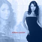 Adriana Louvier - Galeria 2 Foto 5