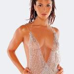 Roselyn Sanchez - Galeria 1 Foto 3