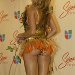 Paulina Rubio - Galeria 3 Foto 2