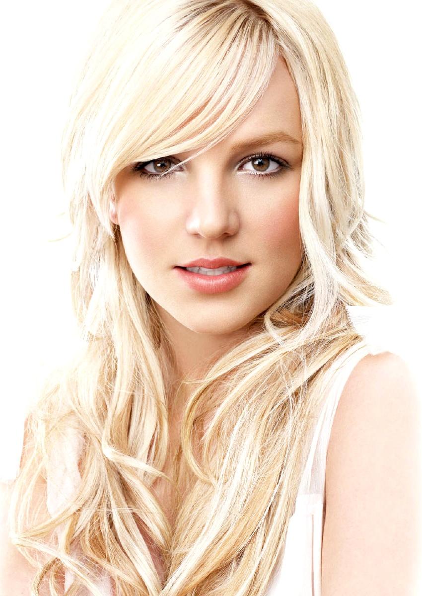 Britney Spears - Galeria 1 Foto 1