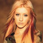 Christina Aguilera - Galeria 2 Foto 2