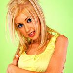 Christina Aguilera - Galeria 3 Foto 5