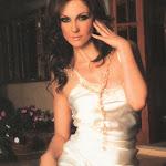 Nora Salinas - Galeria 1 Foto 6