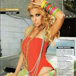 Raquel Bigorra - Galeria 2 Foto 2