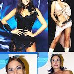 Lorena Rojas - Galeria 1 Foto 10