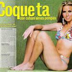 Raquel Bigorra - Galeria 3 Foto 4