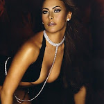 Vanessa Guzman - Galeria 2 Foto 3