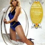 Raquel Bigorra - Galeria 4 Foto 10