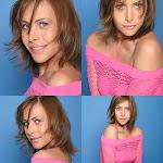 Vanessa Guzman - Galeria 3 Foto 8
