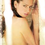 Gabriela Platas Foto 5