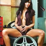 Angelique Boyer - Galeria 7 Foto 6