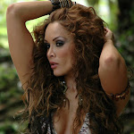 Tania Vazquez - Galeria 1 Foto 5