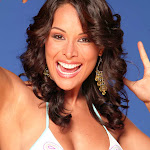 Tania Vazquez - Galeria 1 Foto 2
