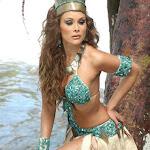 Tania Vazquez - Galeria 2 Foto 6