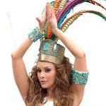 Tania Vazquez - Galeria 2 Foto 2