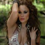 Tania Vazquez - Galeria 2 Foto 4