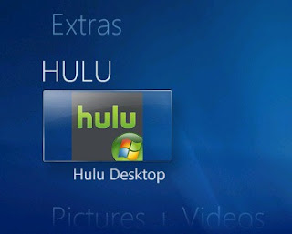Watch Movies & TV Without TV Tuner In Windows 7