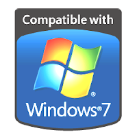 How to Use Windows 7 Compatibility Option Effectively