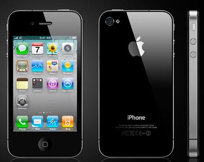 iPhone 4 Disadvantages