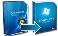 Windows 7 Overtakes Windows Vista At Last