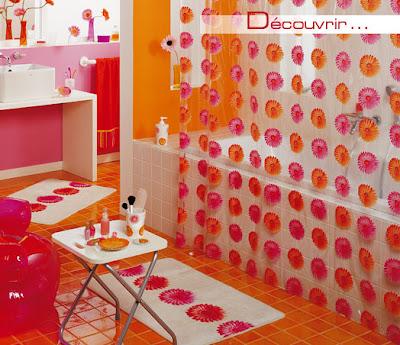 sous les phares d 39 atalante 12 01 2008 01 01 2009. Black Bedroom Furniture Sets. Home Design Ideas