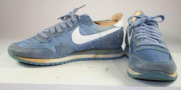ec51c00de301 Business Entertainment  Nike Athletic Shoes  pic 1