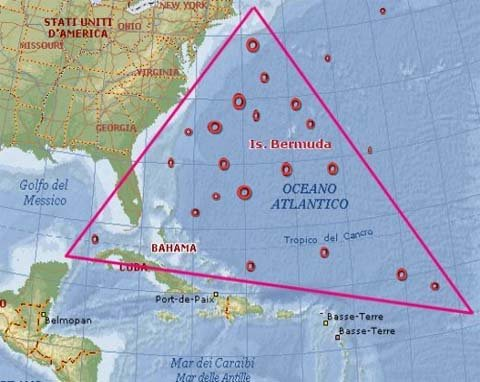 Risultati immagini per aztlan atlantide