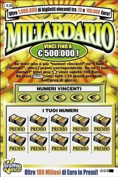 bittredx bittredx di bot di trading di criptovalute come diventare miliardario mi sento fortunato