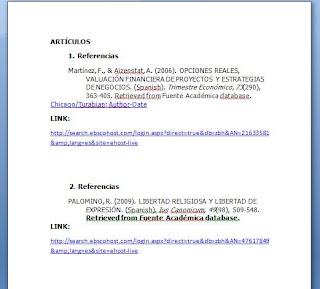 DI Apa Curriculum Vitae on ejemplos de, high school, what is, resume or, formato de,