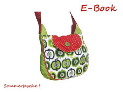 EBook Sommertasche!