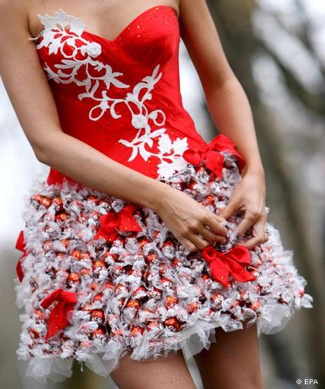 Christmas Dresses Christmas Dresses For Girls