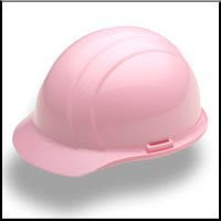 The Pink Hardhat Forum - A Free Forum For Craftswomen Like You