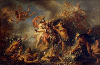 http://2.bp.blogspot.com/_ygbwdWSDDcQ/TUfk8Z49Z9I/AAAAAAAAAwE/tdQVwOygROw/s1600/800px-Coypel%252C_Charles-Antoine_-_Fury_of_Achilles_-_1737.jpg
