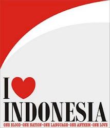 i-love-indonesia