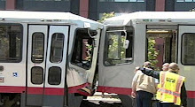 Days without a Muni accident
